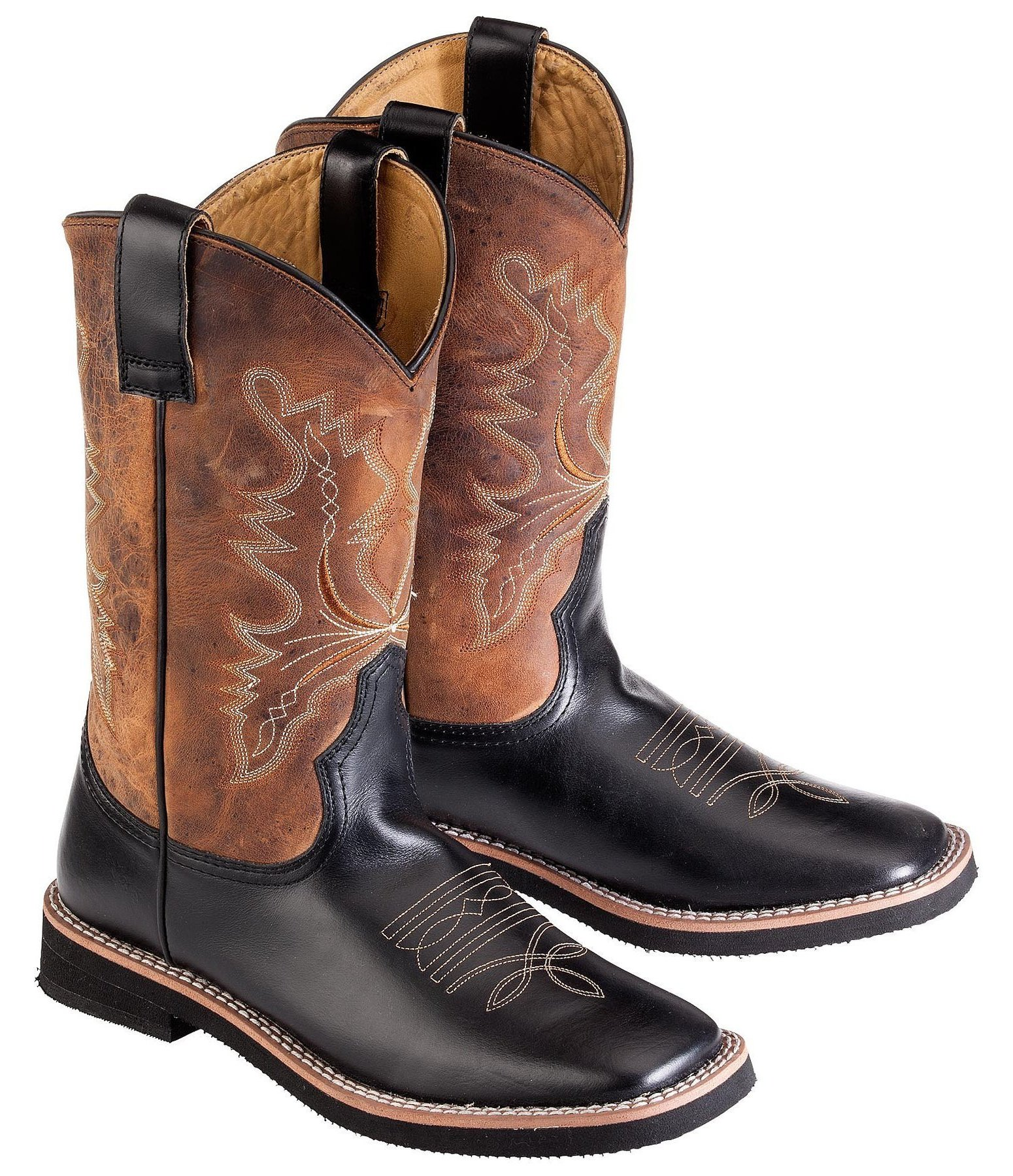 """Mar 29, · """"What a nice surprise, buy 1 pair get two free, WOW!"""" Review of Boot Country. 35 photos. Boot Country. If your looking for a pair of Cowboy boots, this is the place to go. Buy one pair and two free. Share with a family member or save them all for yourself. Large selection. Believe me, you won't walk away without a pair or three TripAdvisor reviews."""