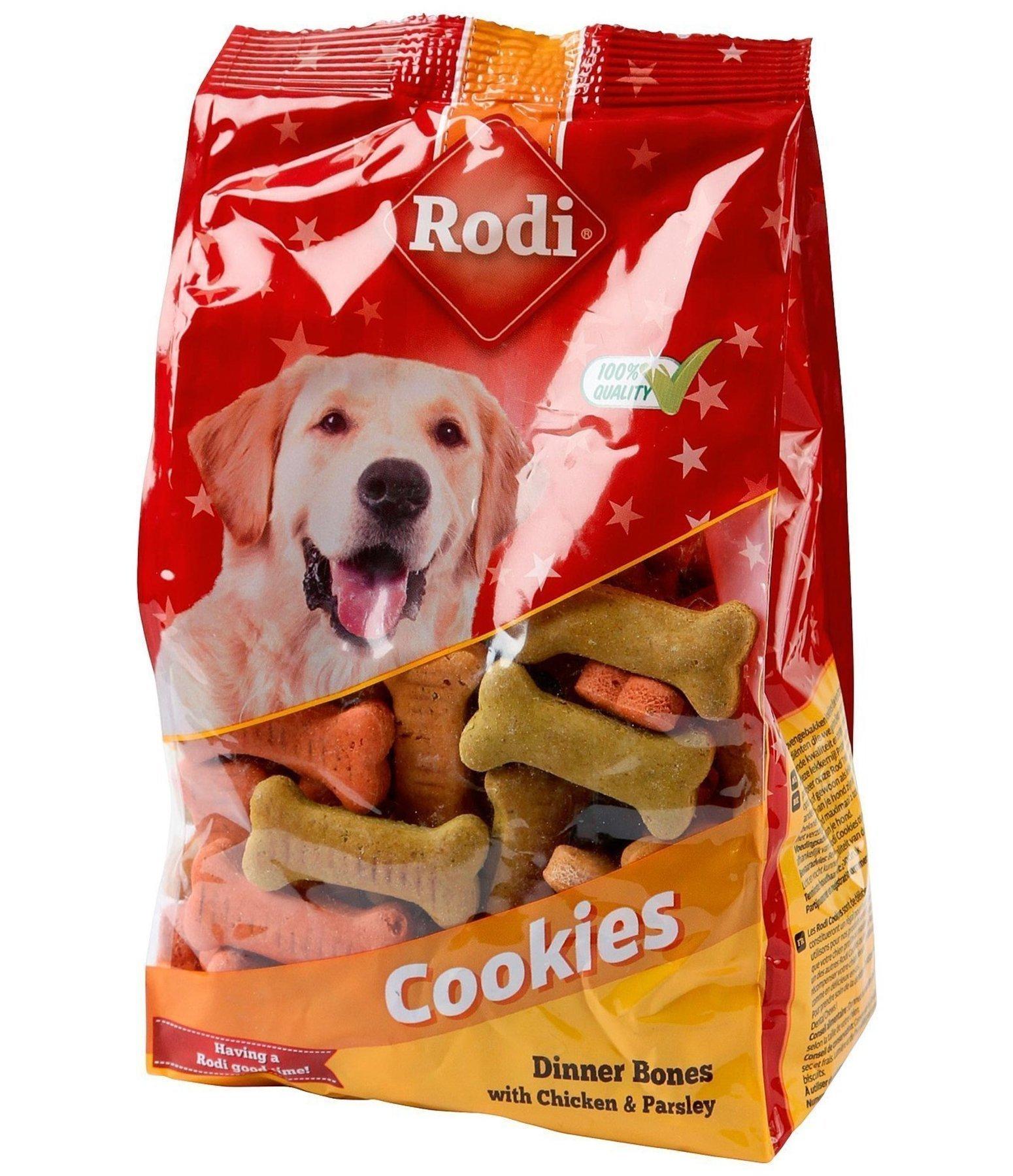 Afbeeldingsresultaat voor hondensnoepjes