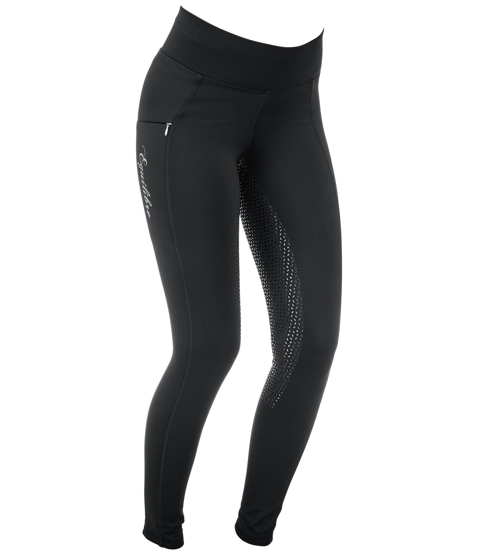 grip thermo rijlegging Hermine