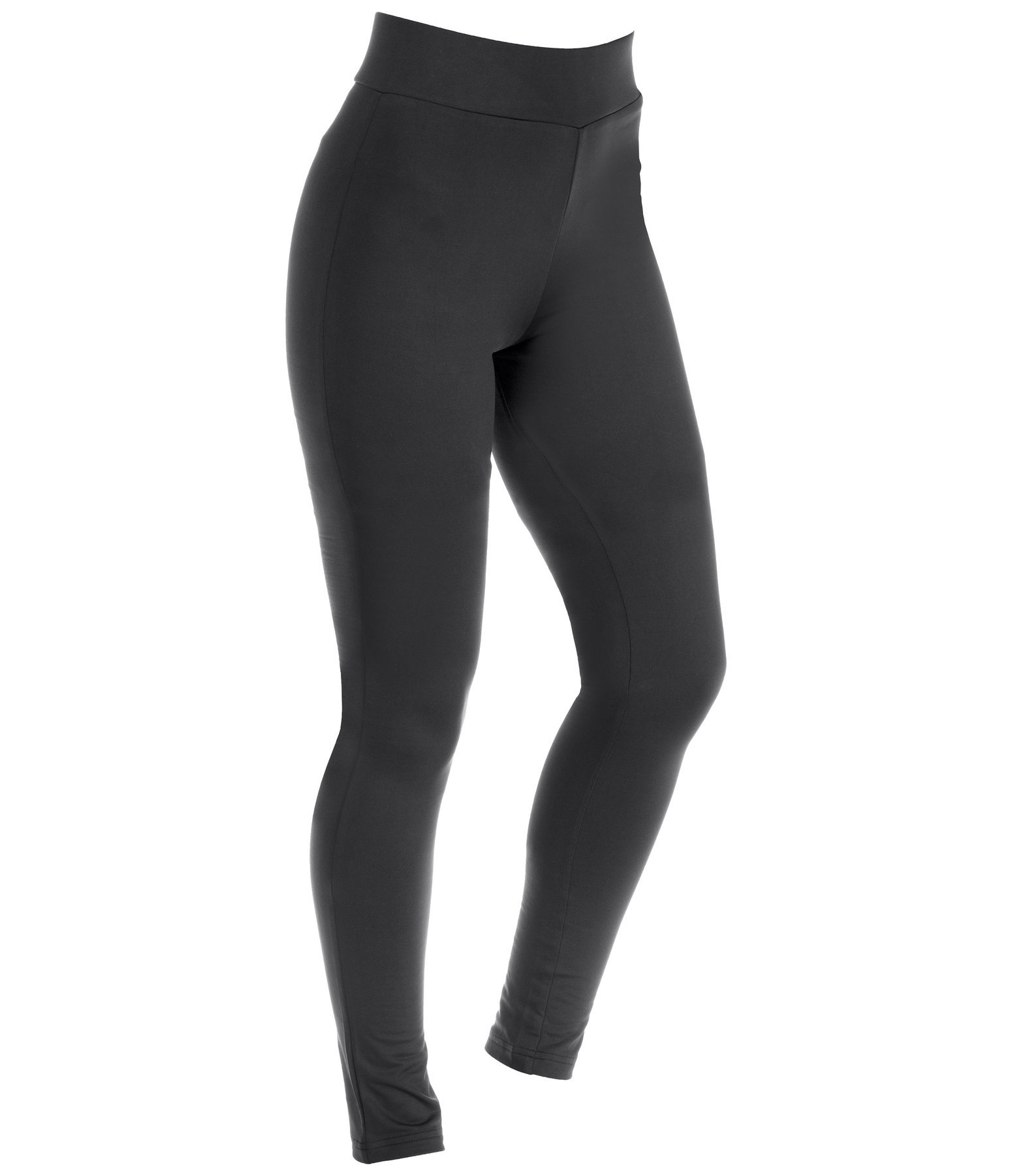 thermo-voltige legging Basic