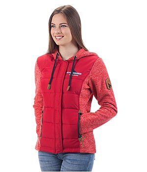 STONEDEEK ladies combi jas Ellie - 182806