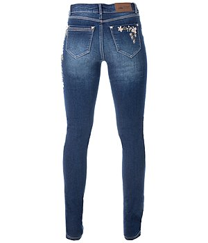 STONEDEEK Jeans Adorable Amy - M183018
