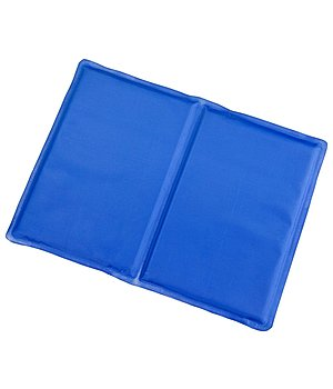 sugar dog Cooling mat - 230158