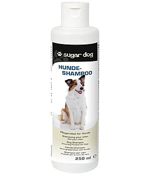 sugar dog hondenshampoo - 230161-250
