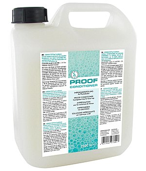 SHOWMASTER Proof Conditioner - 431656-200