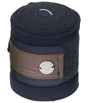 Felix Bühler fleece bandages Basic Sports - 530661
