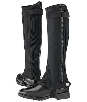 STEEDS chaps Ecolette winter-edition - 701016