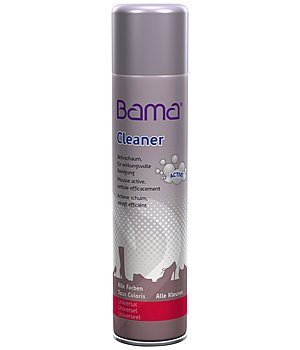 Bama Cleaner - 740719