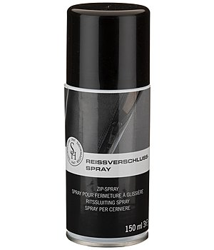 SHOWMASTER ritssluiting spray - 740860-150