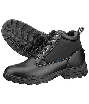 STEEDS thermoschoenen Winter Paddock XV - 740996