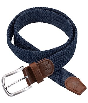 Felix Bühler stretch riem Malin - 750615-XS-NV
