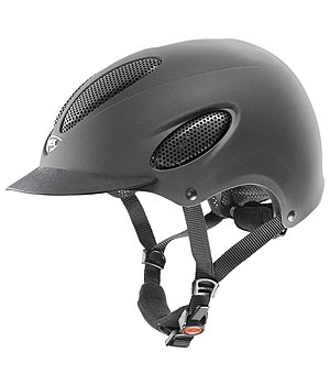 uvex cap Perfexxion Active cc - 780168