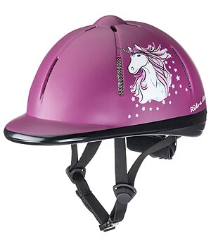 Ride-a-Head Start Unicorn - 780203