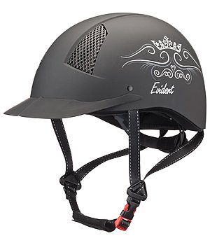 KNIGHTSBRIDGE cap Evident Crown Design - 780210