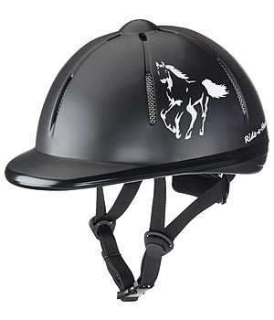 Ride-a-Head cap Pretty Horse - 780227