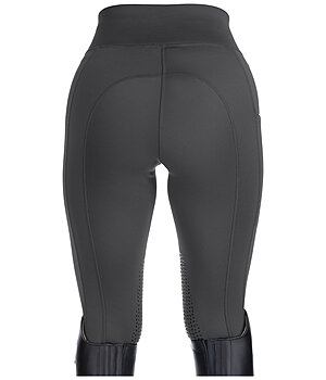 Equilibre thermo rijlegging Valerie met kniegrip - 810579