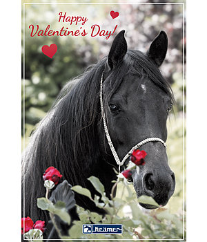 7d6e34f5bad Happy Valentine Day Horses Images For Friend - twistequill