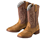 STONEDEEK boots Willow - 183136-36-BR