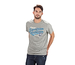 STEEDS T-shirt Silas - 652156-S-GR - 2