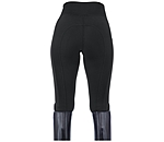 Equilibre thermo rijlegging Valerie met kniegrip - 810579-34-S - 2