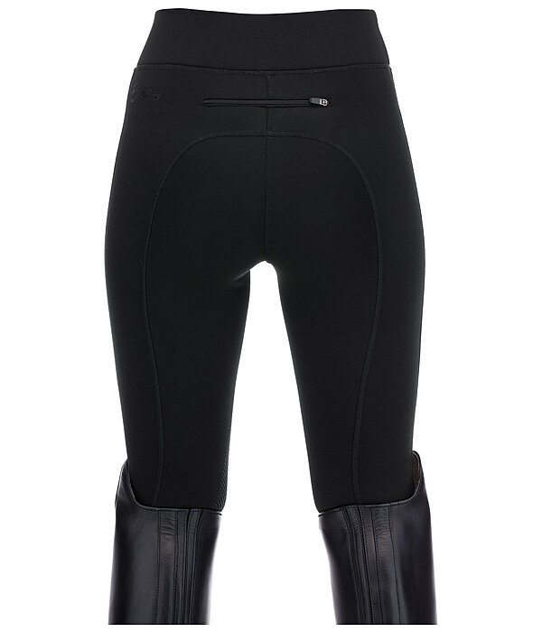 kids thermo rijlegging Elia