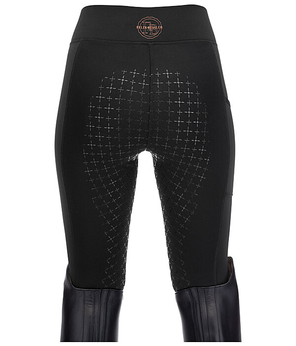 kids thermo-rijlegging Lene II